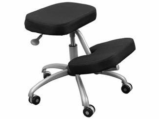 Metal Kneeling chair